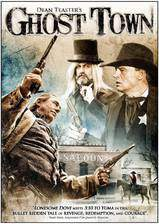 ghost_town_the_movie movie cover
