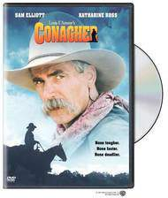 conagher movie cover