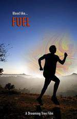 fuel_2009 movie cover