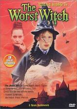 the_worst_witch movie cover