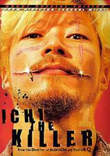 ichi_the_killer movie cover
