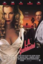 l_a_confidential movie cover