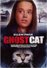 ghost_cat movie cover