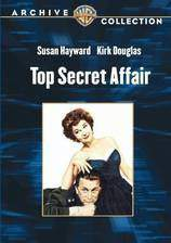 top_secret_affair movie cover