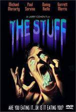 the_stuff movie cover