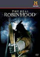 the_real_robin_hood movie cover