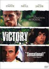 victory movie cover