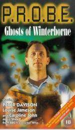 ghosts_of_winterborne movie cover