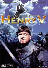 henry_v movie cover