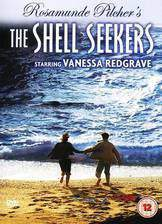 the_shell_seekers_70 movie cover