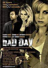 bad_day_70 movie cover