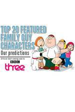 family_guy_the_top_20_characters movie cover