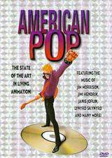 american_pop movie cover