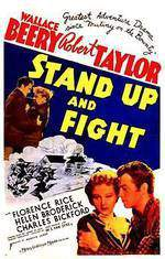 stand_up_and_fight movie cover