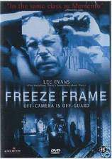 freeze_frame_70 movie cover