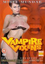 vampire_vixens movie cover