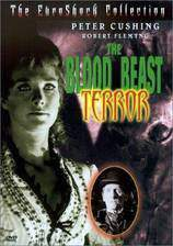 the_blood_beast_terror movie cover