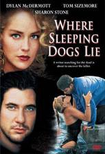 where_sleeping_dogs_lie movie cover