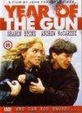 year_of_the_gun movie cover