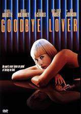 goodbye_lover movie cover