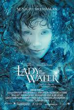 lady_in_the_water movie cover