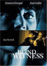 blind_witness_70 movie cover