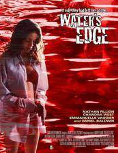 water_s_edge movie cover