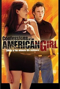 American Girl main cover