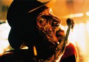 A Nightmare on Elm Street 4: The Dream Master movie photo