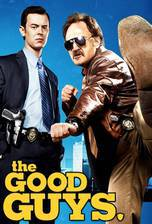 the_good_guys movie cover