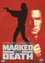 marked_for_death movie cover