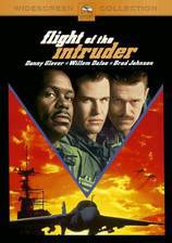 flight_of_the_intruder movie cover