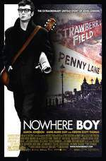 nowhere_boy movie cover