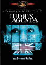 hidden_agenda_70 movie cover
