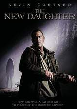 the_new_daughter movie cover