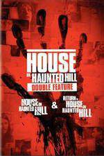 return_to_house_on_haunted_hill movie cover