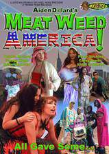 meat_weed_america movie cover