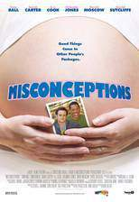 misconceptions movie cover