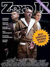 zero_2 movie cover
