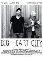 big_heart_city movie cover