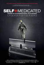 self_medicated movie cover