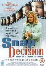 snap_decision movie cover