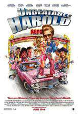 unbeatable_harold movie cover