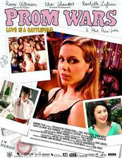 prom_wars movie cover
