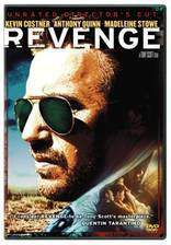 revenge_1990 movie cover