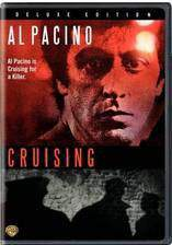 cruising_70 movie cover