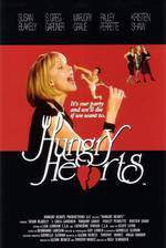 hungry_hearts movie cover