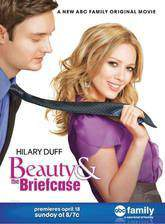 beauty_the_briefcase movie cover