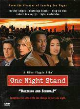 one_night_stand_70 movie cover