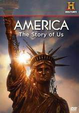 america_the_story_of_us movie cover